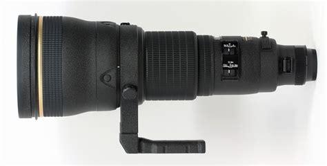 nikon nikkor af s 600mm f 4 d if ed mm f4 catawiki