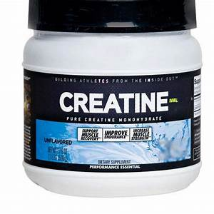 Weight Gainer Supplement At Rs 750   Kilogram