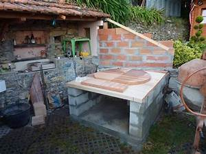 Turbo Forno Per Pizza Fai Da Te SV57 ~ Pineglen