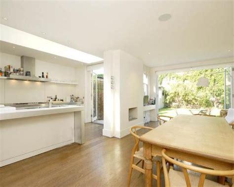 kitchen diner flooring ideas luxury open plan kitchen design ideas photos inspiration rightmove home ideas