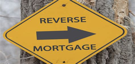 Fha Warns Lenders On Deceptive Reverse Mortgage Practices. Washroom Signs Of Stroke. Worksheets Signs. Number 24 Signs Of Stroke. Venus Signs Of Stroke. Iloveveterinary Weightloss Signs. Head And Neck Signs. Observation Signs. Study Signs Of Stroke