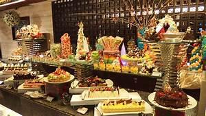 SuMMeR LoVes To Eat! Singapore Food Blog: X'mas Eve Dinner ...