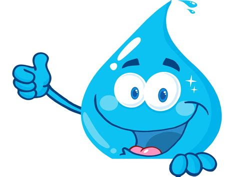 Water Droplets Clipart Water Game