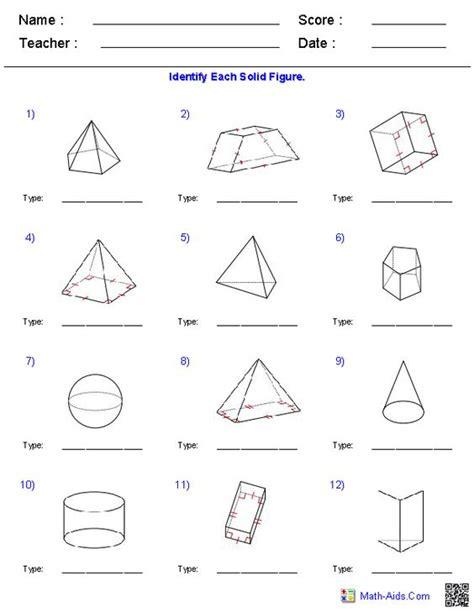 7th grade math discount worksheets printable money math