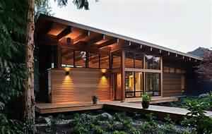 Home Decor: amusing building a modern home Ultra Modern