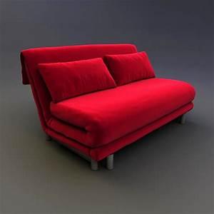 Ligne Roset Multy Farben : buy ligne roset multy sofa and download ~ Markanthonyermac.com Haus und Dekorationen