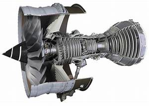 What Is The Difference Between Boeing 777 Aircraft Engines
