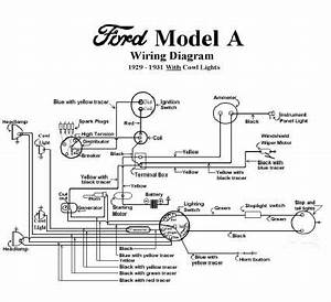 [GJFJ_338]  Ford 6 Volt Positive Ground Wiring Diagram. wiring diagram for 6v tractor  voltage regulator positive. minimum electrical connections to test run the  engine. fuse box and wiring diagram part 3. 8n ford | Ford Model A Wiring Diagram 6v |  | A.2002-acura-tl-radio.info. All Rights Reserved.
