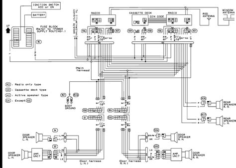 2013 Nissan Frontier Fuse Box Diagram by Wrg 4500 2007 Nissan Frontier Stereo Wiring Harness