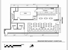 bluarch_innuendo restaurant_floor plan image