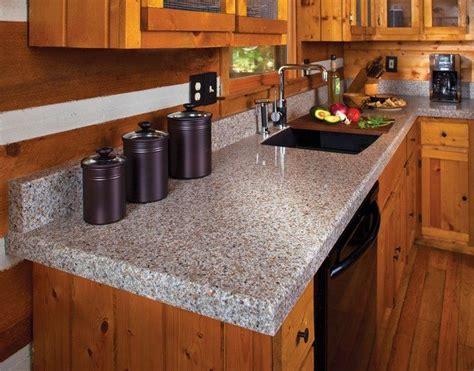 kitchen counter design unique kitchen countertop designs you can adopt decor 3431