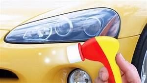 Anti Rayure Voiture : brosse polissage efface rayure 15 99 renove carrosserie ~ Melissatoandfro.com Idées de Décoration