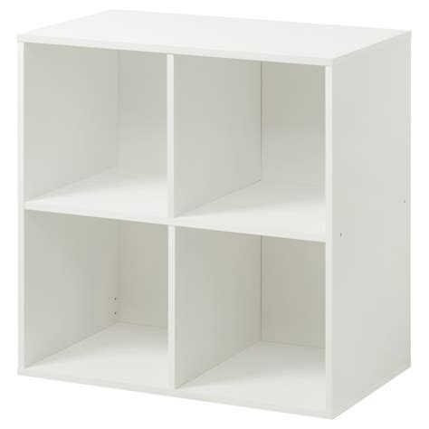 Small Storage Shelf Unit by Bitr 196 De Shelving Unit Ikea Living Room Ikea Shelves