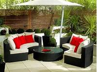 perfect patio decorating ideas design 30 Inspiring Patio Decorating Ideas to Relax On A Hot Days ...