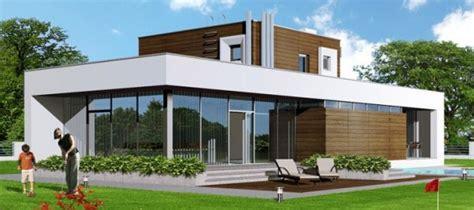 constructeur maison belgique le monde de l 233 a