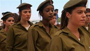 Israeli Soldiers Resort to Prostitution to Make Ends Meet ...