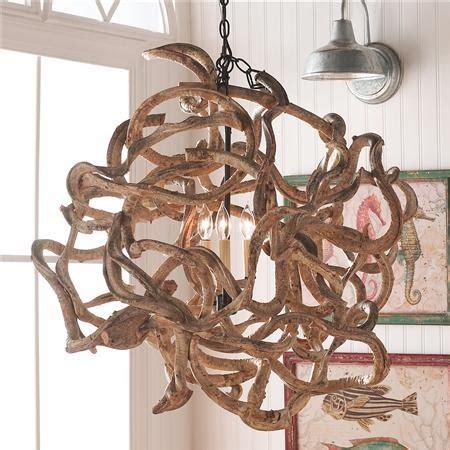 lake house chandeliers 279 best lake house images on lake homes lake