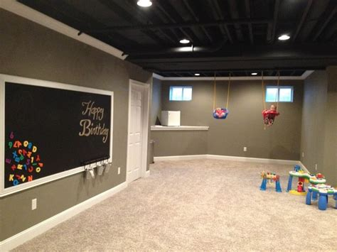 25 best ideas about basement paint colors on pinterest