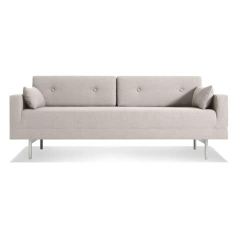 Dot One Stand Sleeper Sofa by Dot One Stand Sleeper Sofa The Century House
