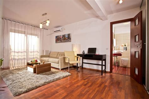 Apartment To Rent Edgemead by Bucharest 2 Rooms Apartment For Rent Term