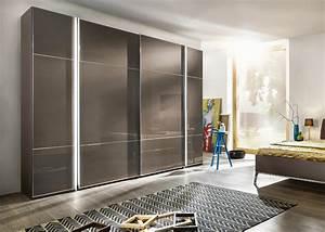 Nolte Moebel Marcanto Midfurn Furniture Superstore