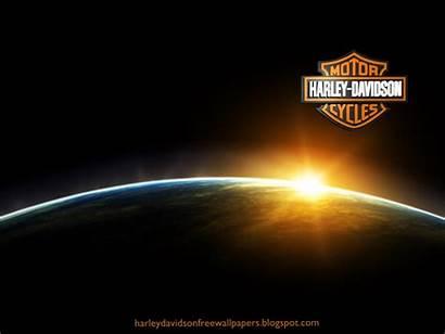 Screensavers Wallpapers Harley Davidson 3d Celebrities Sports