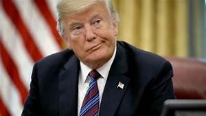 Google hits back at Donald Trump's latest bias claim