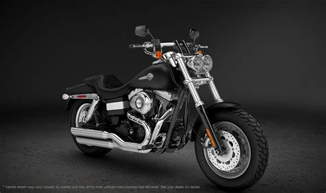 Harley Davidson by 2013 Harley Davidson Dyna Bob International Version