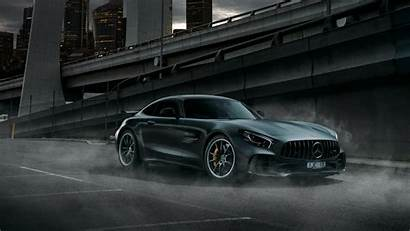 Benz Mercedes Amg Wallpapers Gt 4k Cars