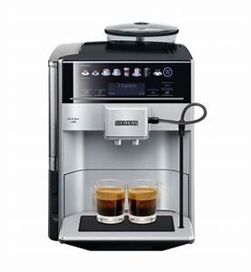 Siemens Electrogeräte Gmbh : autom kaffeebereiter siemens electroger te gmbh te653501de k che co ~ A.2002-acura-tl-radio.info Haus und Dekorationen