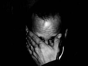 Leinwandbilder Schwarz Weiß : mann schwarz wei foto bild erwachsene menschen in der freizeit menschen bilder auf ~ Markanthonyermac.com Haus und Dekorationen