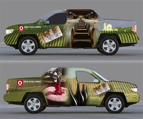 cool wrapped cars graphic design vehicle wraps 3d vehicle wrap graphic