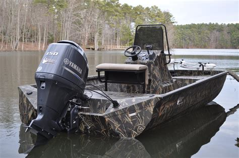 Excel Aluminum Fishing Boats by 2017 New Excel 220 Bay Pro Aluminum Fishing Boat For Sale