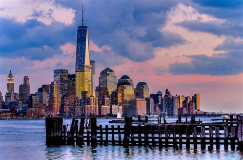 best family vacation in new york city minitime