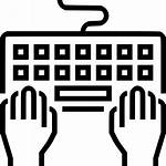 Keyboard Icon Control Keys Svg Onlinewebfonts