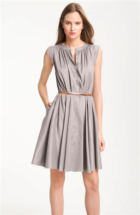 dresses for guests at a wedding fall wedding guest dresses to inspire you sang maestro