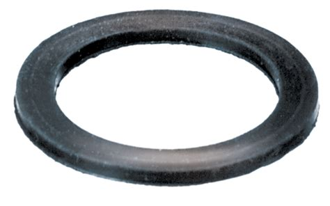 Buna-n Gasket For Fire Hydrant Pin Lug Couplings On
