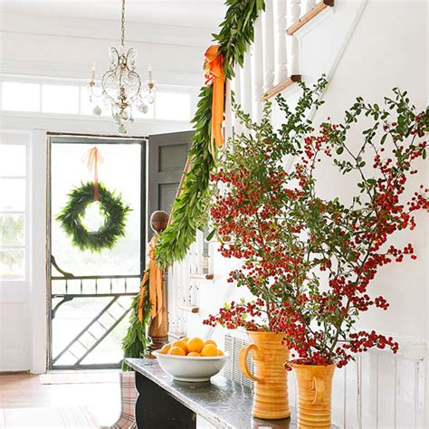holly berry home decor pictures photos and images for
