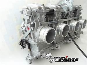 Keihin Fcr 41 : keihin fcr 41 racing flatslide carburetors suzuki gsxr ~ Kayakingforconservation.com Haus und Dekorationen
