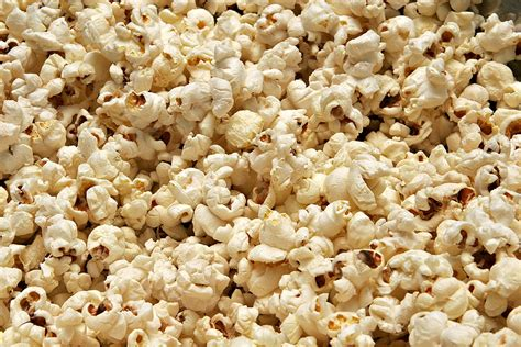 popcorn background popcorn computer wallpapers desktop backgrounds