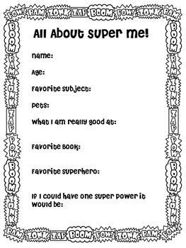 superhero    printable poster  green apple