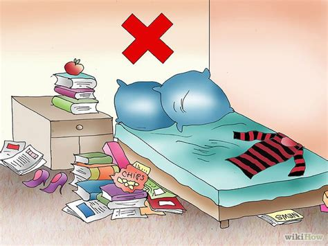 how to feng shui your bedroom bedroom style do s and dont s how to feng shui your bedroom