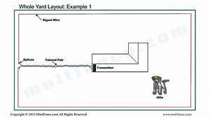 33 Invisible Fence Wiring Diagram