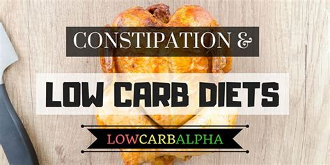 ways  reduce constipation   ketogenic diet
