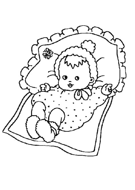 bonnet grande cuisine coloriage joli bébé lit hugolescargot com