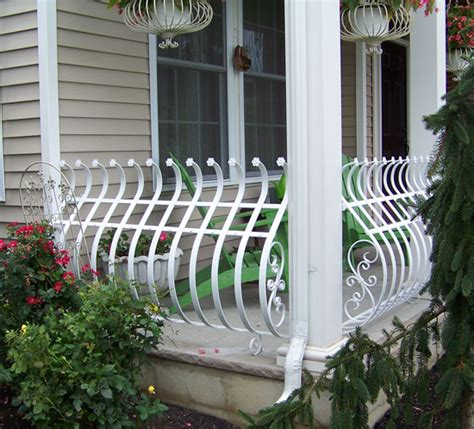 Wrought Iron Railings & Pipe Railing  South Jersey Custom. Shelf Decorating Ideas Living Room. Living Room Designs Under The Stairs. Help Me Design My Living Room. Living Room Accent Wall Color Ideas. Area Rugs For Living Rooms. Decorating Ideas For Living Room Wall Niche. Living Room Paint Colors Idea. Pictures Of Light Gray Living Rooms