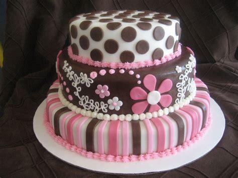 happy birthday chocolate cake beni cakes happy birthday