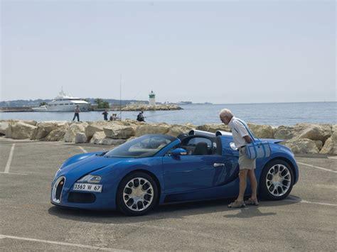 Just how much faster is a bugatti veyron than an audi r8? Wallpaper : blue cars, sports car, Audi R8, Bugatti Veyron ...