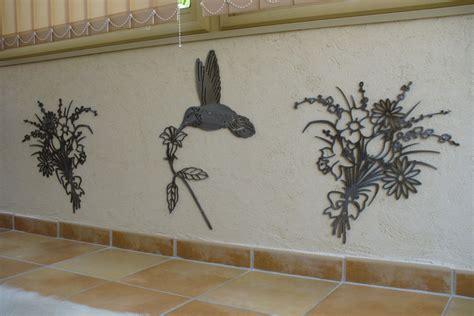 deco mural en fer forge de vulcain d 233 coration en fer forg 233 nos r 233 alisations de d 233 coration murale en fer forg 233