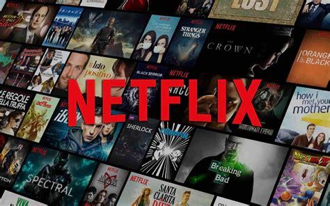 Conheça os filmes e as séries mais caros da Netflix